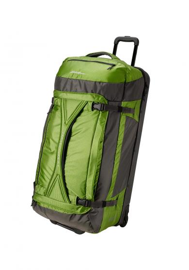 Expedition Trolley - Extra Large