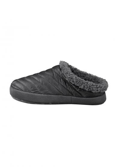 MicroTherm™ Slipper Damen