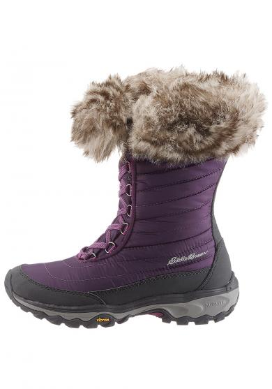 Microtherm 2.0 Stiefel Damen