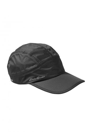 Storm Baseball Cap