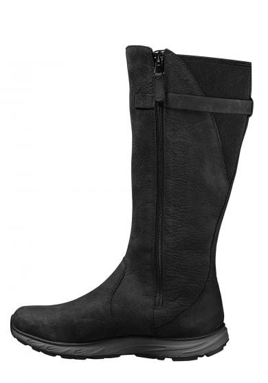 Lodge Stiefel Damen