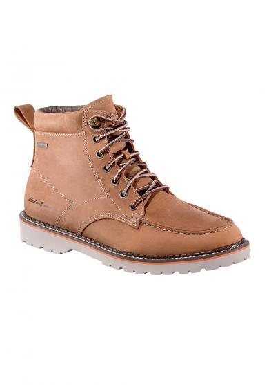 Severson Moc Toe Boots Herren