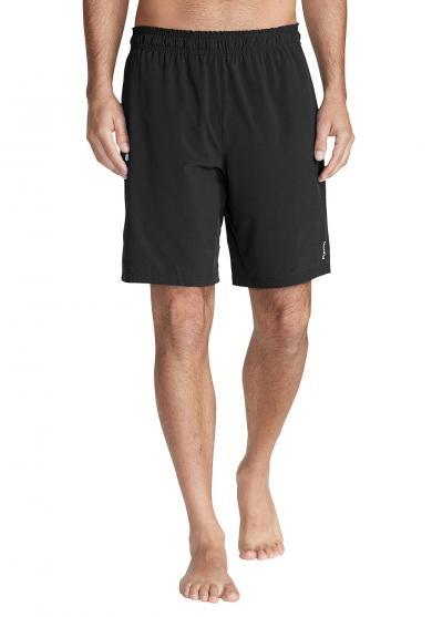 Meridian Pro Shorts Herren