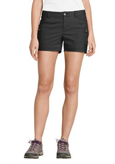 Horizon Cargo-Shorts Damen