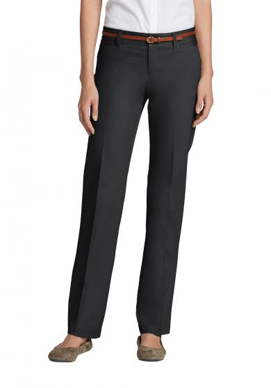 Stayshape Straight Leg Hose - Slightly Curvy Damen
