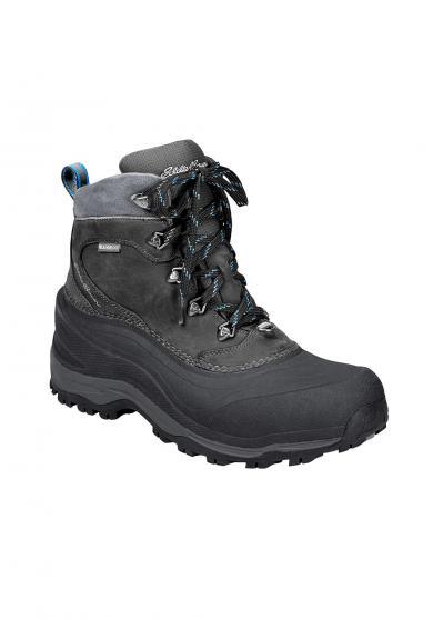 Snowfoil Boot Herren
