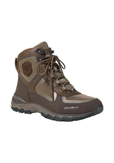 Field Ops Boots Herren