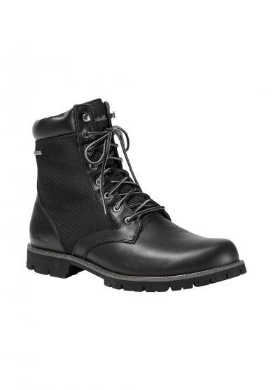 Severson Boots - Plain Toe Herren
