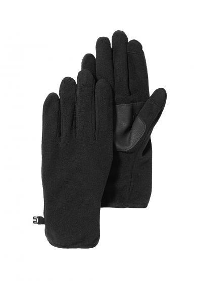 Quest Handschuhe Herren