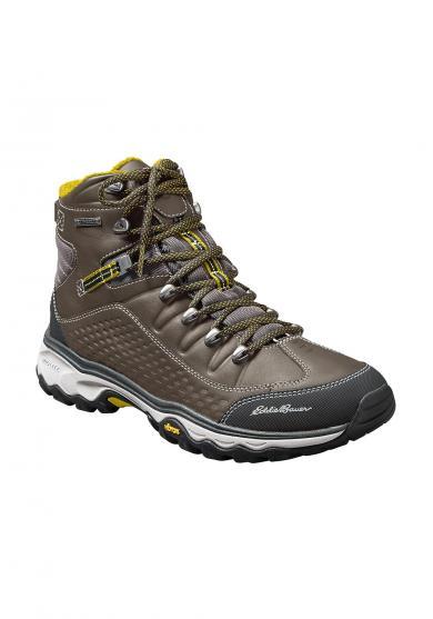 Mountain Ops Boots Herren