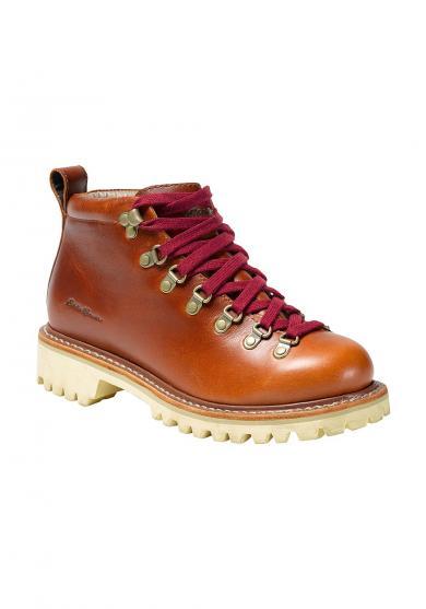 K-6 Boots Damen