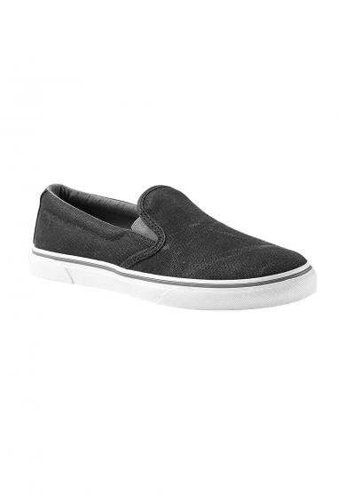 Haller Slipper Damen