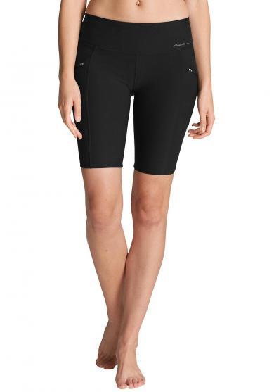 Trail Tight Shorts Damen
