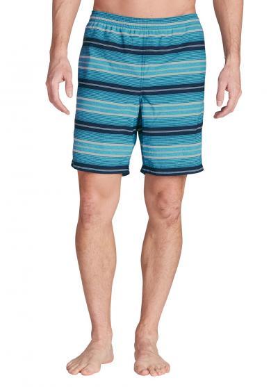 Tidal 2.0 Shorts - bedruckt Herren