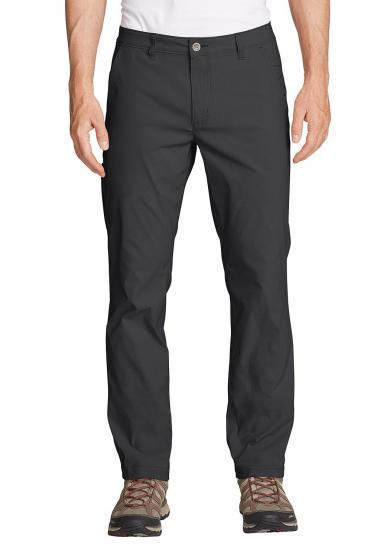 Horizon Guide Chinohose - Slim Fit Herren