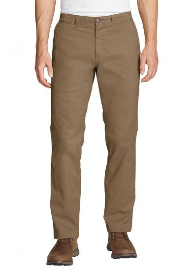 Legend Wash Flex Chinohose Herren