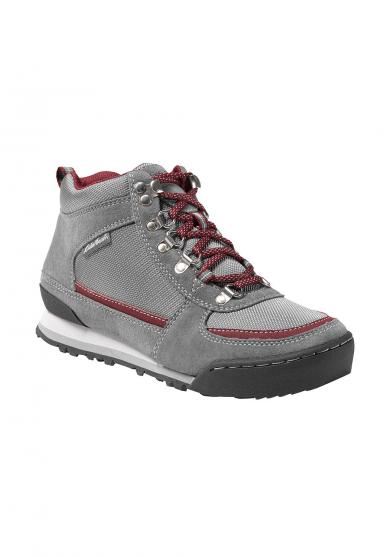Highland Sneakerboots