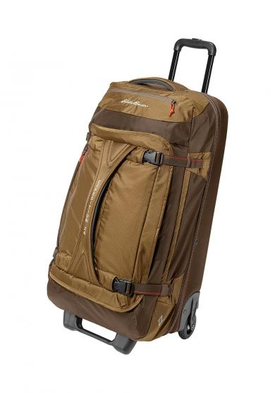Expedition Trolley - Large