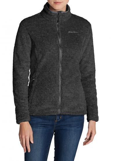Bellingham Fleecejacke Damen