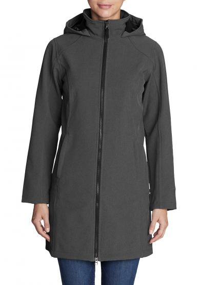 Windfoil Elite Trenchcoat