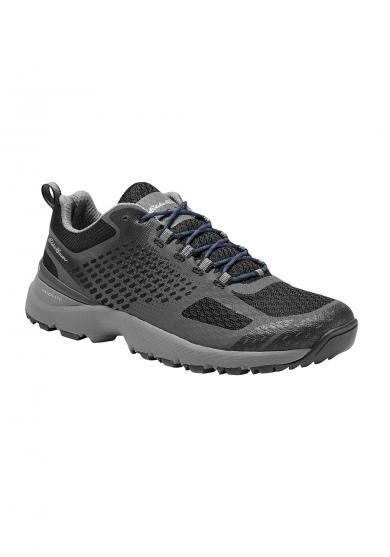 Hypertrail Low Sneaker Herren