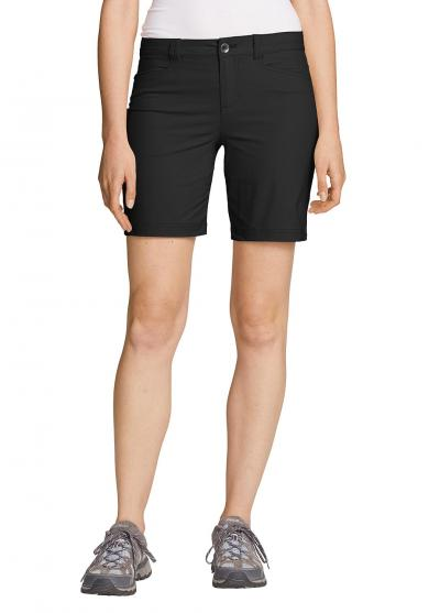 Horizon Shorts Damen