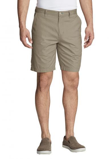 Camano Shorts - uni Herren
