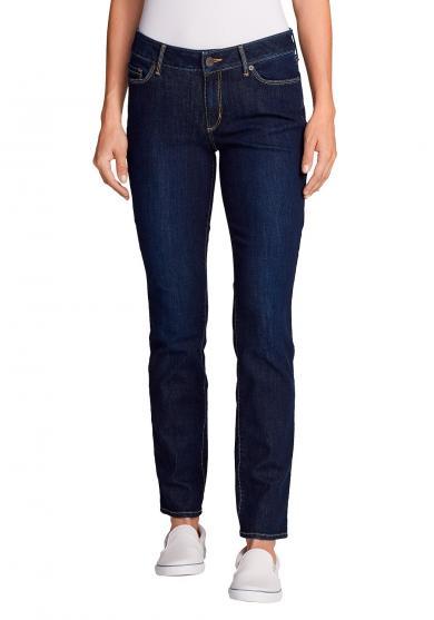 Voyager Jeans Damen