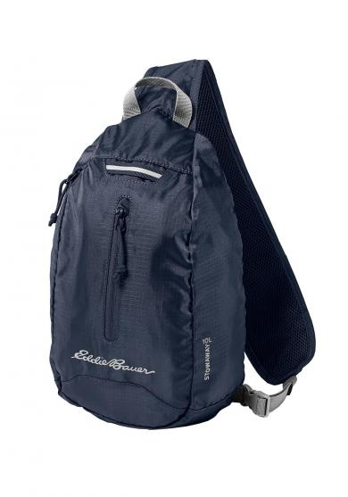Stowaway packbare Crossover Tasche