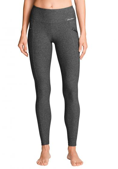 Trail Tight Leggings Damen