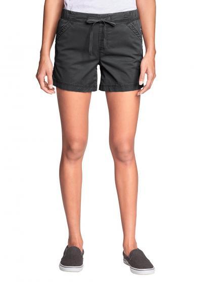 Kick Back 2.0 Shorts Damen