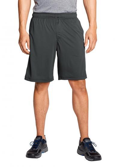 Resolution Shorts
