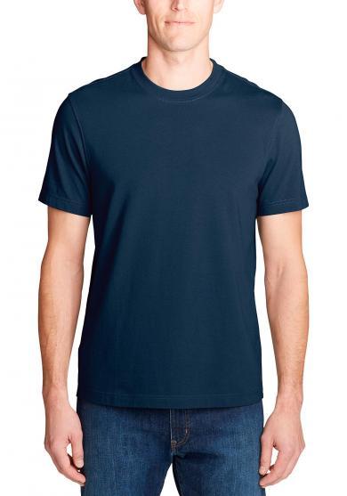 Legend Wash Pro Shirt - Kurzarm - Slim Fit Herren