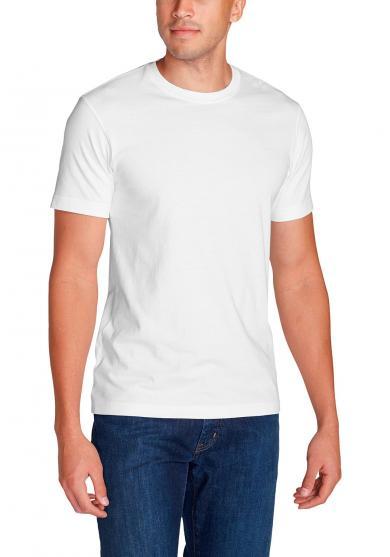 Legend Wash Pro Shirt - Kurzarm - Slim Fit