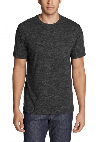 Legend Wash Pro Shirt - Kurzarm - Space Dye Herren