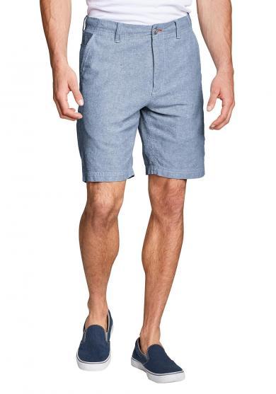 Larrabee Shorts Herren