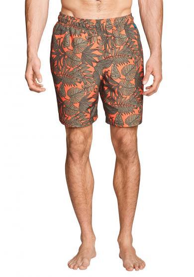 Amphib Tidal Shorts Herren