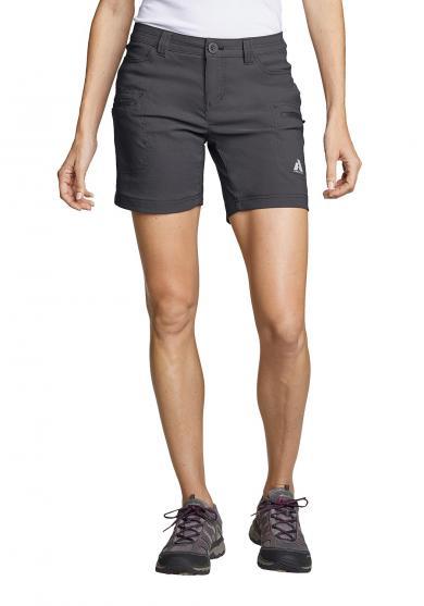 Guide Pro Shorts Damen