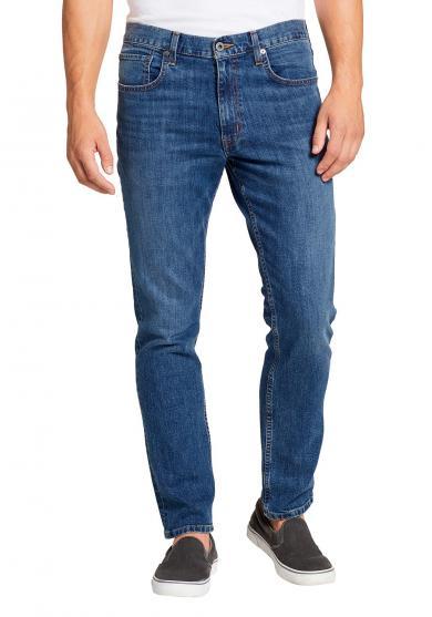Flex Jeans - Slim Fit Herren