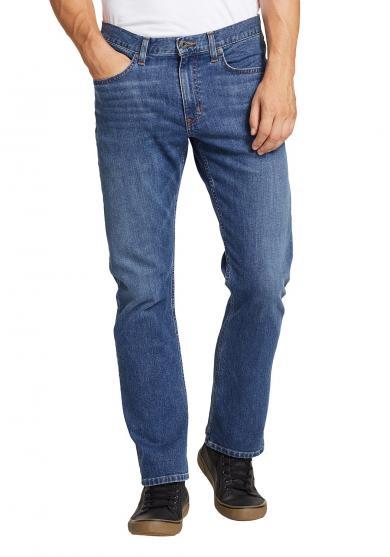 Flex Jeans - Straight Fit Herren