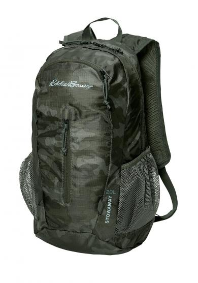 Stowaway packbarer Rucksack - 20L