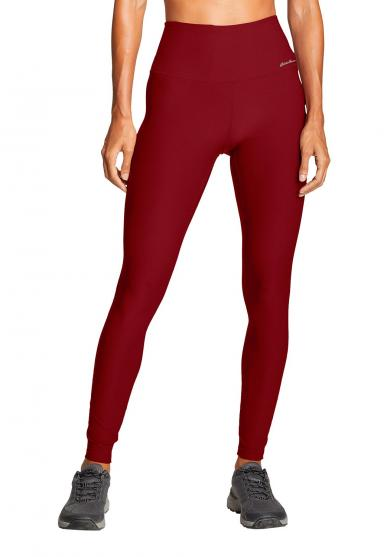 Movement Leggings - High Rise Damen
