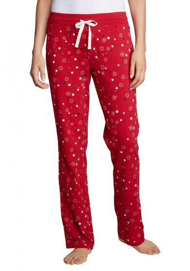 Stine's Favorite Pyjama-Hose Damen