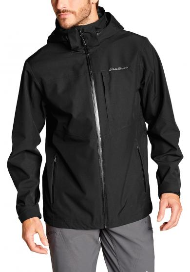 ALL-MOUNTAIN STRETCH JACKE Herren