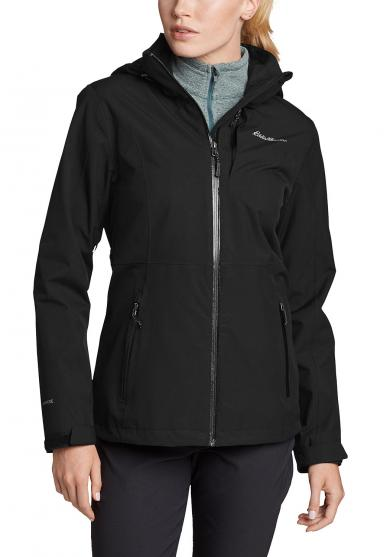 ALL-MOUNTAIN STRETCH JACKE