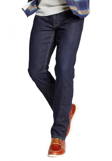 Voyager Flex Jeans 2.0 Herren