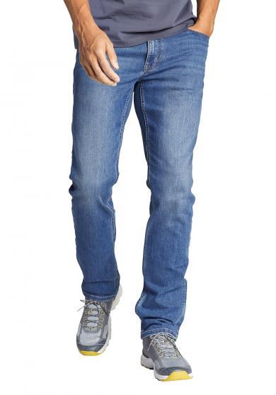 Voyager Flex Jeans 2.0