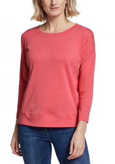 Favorite Shirt - 3/4-Arm Damen