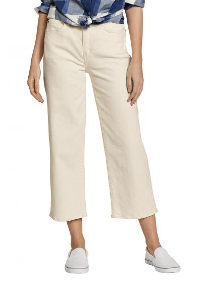 High Rise Culotte Damen