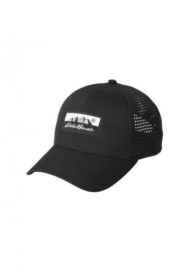 Resolution Baseball Cap